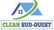 Logo Clean Sud Ouest