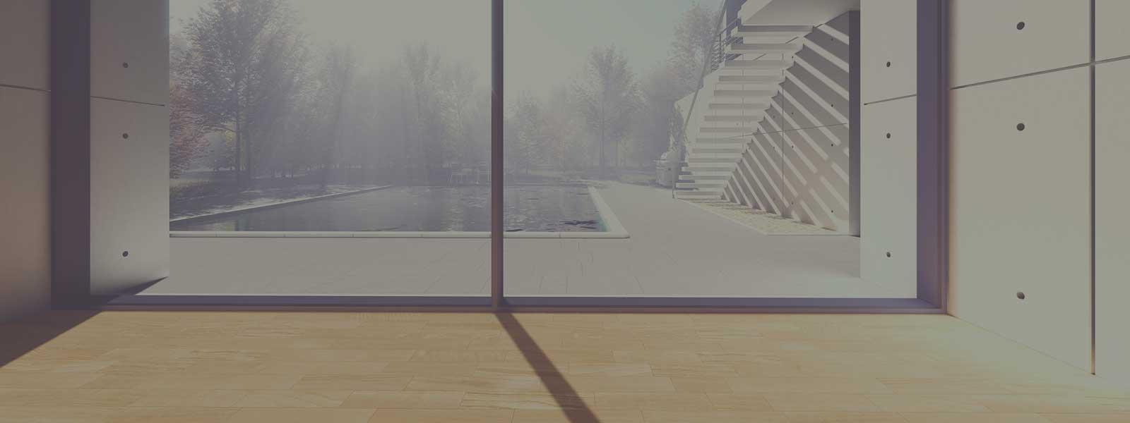 Nettoyage_vide-maison